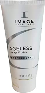 Image Skincare AGELESS Total Eye Lift Creme Cream 57g 2oz Salon #tw