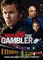 Gambler [DVD] [Import]