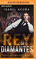 Rey de Diamantes: Narracion en Castellano