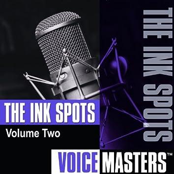 Voice Masters Vol. 2
