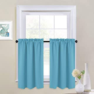 Best baby blue curtains ikea Reviews