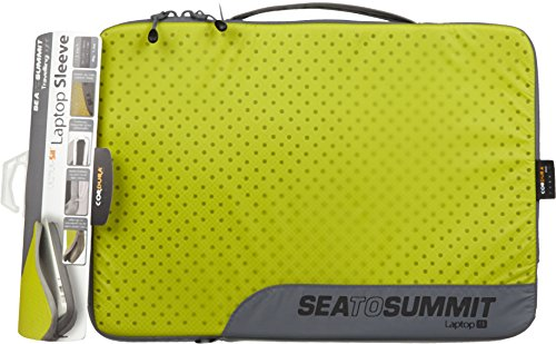 Laptop Sleeve 13 Lime Lime
