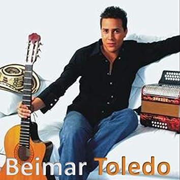 Beimar Toledo