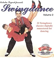 Vol. 2-Swingdance