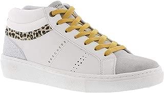 USA Goldie Women's Sneaker