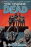 walking dead graphic novel 21 - The Walking Dead Volume 22: A New Beginning (Walking Dead Tp)