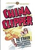 China Clipper