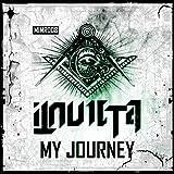 My Journey (Radio Edit)