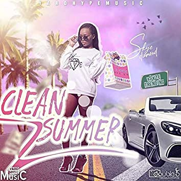 Clean Summer