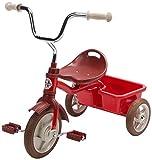 Italtrike 1021tra996046–Triciclo
