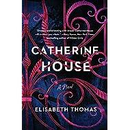 Catherine House: A Novel