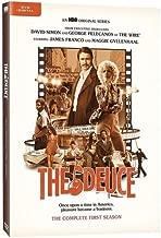 Best the deuce complete Reviews
