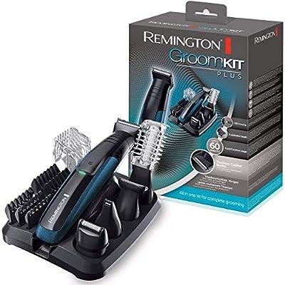 Remington PG6150 Kit cortapelos