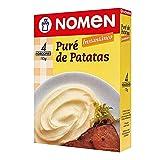 Nomen Puré De Patatas - 115 gr.
