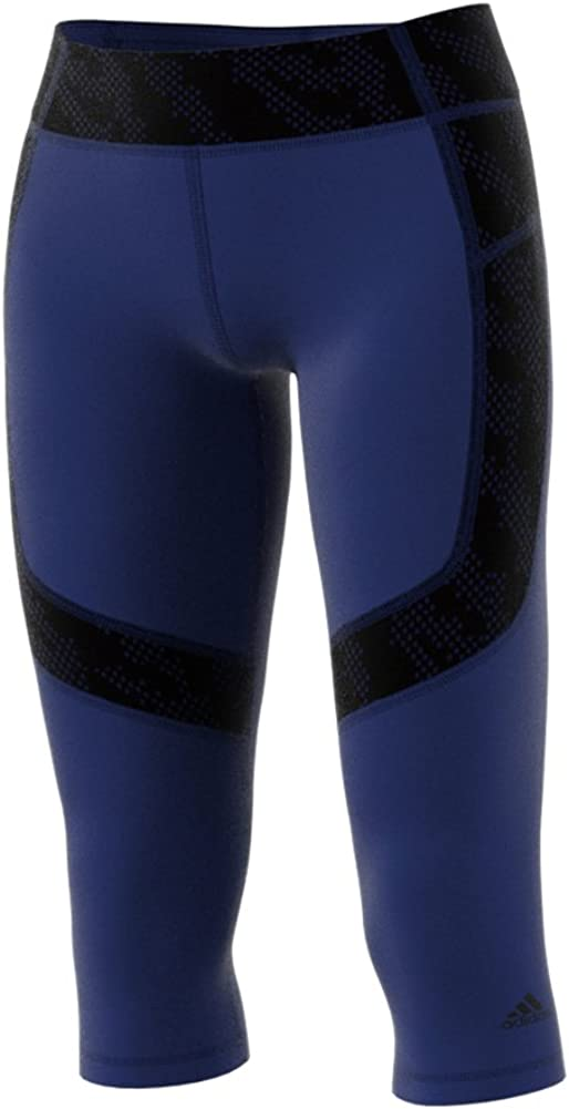adidas Women's Max Max 52% OFF 61% OFF Training Designed-2-Move 3 4 Tights