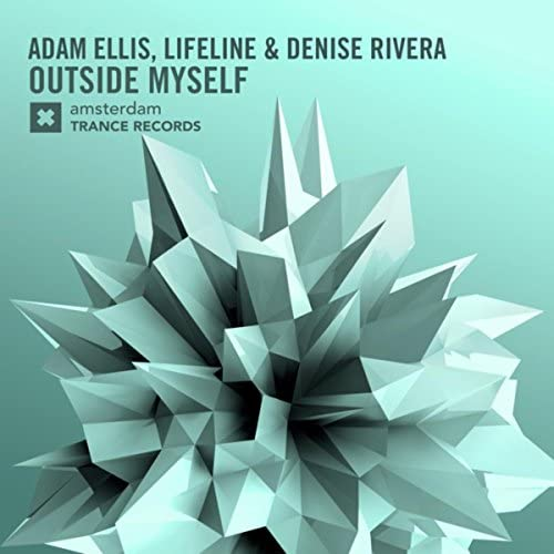 Adam Ellis, Lifeline & Denise Rivera