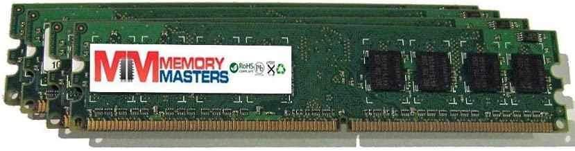 2GB Dell Vostro 200 Studio Slim Desktop Memory Ram