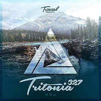 Tritonia 327