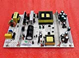 Pukido New Leroy VP230UG01-GP Power Board VP228UG01 LCD32P02 5V / 12V / 24V Universal - (Plug Type: Universal)