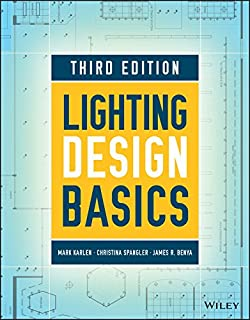 Best basic source architectural lighting Reviews