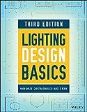 Image of Lighting Design Basics
