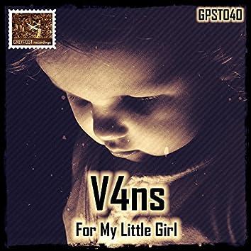 For My Little Girl