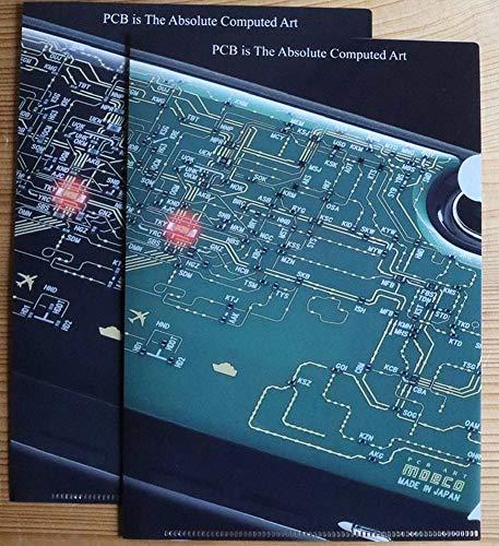 FLASH東京回路線図iPhone11ProMax黒