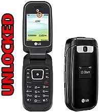lg 1.3 megapixel phone