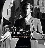 Vivian Maier - Street Photographer de Vivian Maier