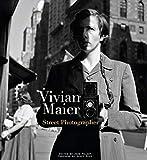 Vivian Maier - Street Photographer
