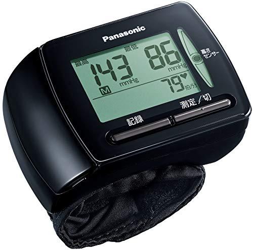 【最新】パナソニックの血圧計おすすめ10選|評判や使い方を紹介のサムネイル画像