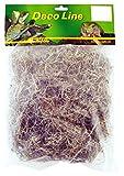 Lucky Reptile Spanisches Moos 50 g, Einrichtung von Trocken- und Feuchtterrarien