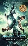 2. Divergente - L'insurrection (2)