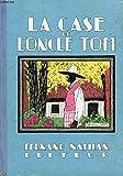 La Case de l'Oncle Tom. - MAISON MAME