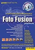 Foto Fusion Platinum - Unknown