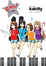 Best k-on college Reviews