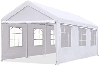 heavy duty market gazebo