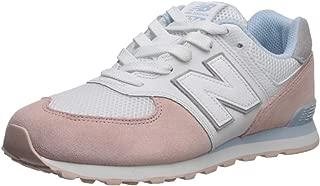 Grade School GC574V1 Shoes