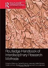 Routledge Handbook of Interdisciplinary Research Methods (Routledge International Handbooks)