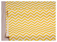 MAODING 手縫いパッチワーク子供布の家の織物の材料綾の綿の生地 (Color : NO.6, Size : 50X100CM)
