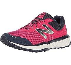 620v2 Trail Running Shoe