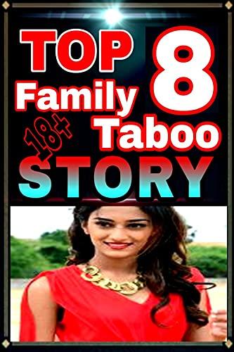 Top 8 kamuk/parivaar family gupt kahani| maa ki chudai| desi/hindi language /code#15336818 (English Edition)