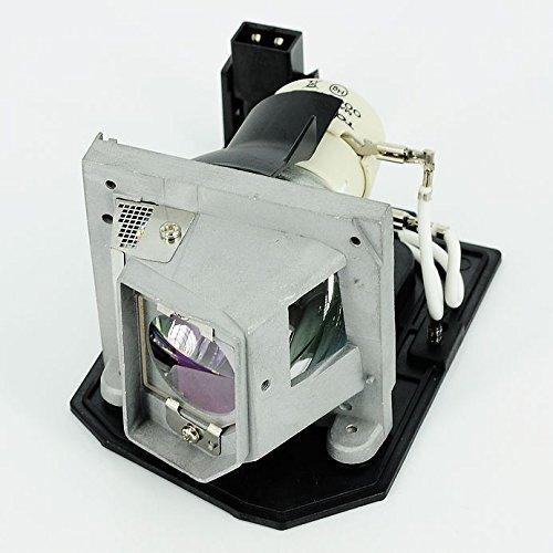 Las cosas de lámpara BL-FU190E para OPTOMA HD25e, HD131Xe, e HD131Xw.