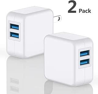 Best usb plug switch Reviews