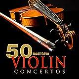 Violin Concerto in D Minor, Op.8,7 'Per Pisendel': III. Allegro