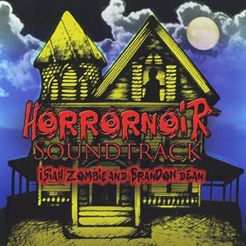 Horrornoir Soundtrack