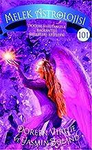 Melek Astrolojisi 101: Dogum Haritanizla Baglantili Melekleri Kesfedin