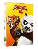 Kung Fu Panda 2 (New Linelook)