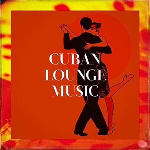 Latin Sound, Latin Music Group, Cuba Club