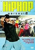 Hip Hop Workout 2 [DVD]